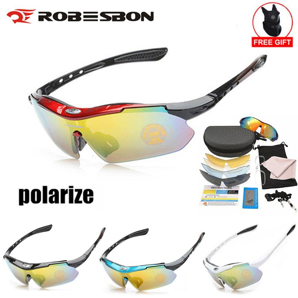 Women Men Sunglasses Polarized Sports Glasses Googles /& Myopia Glasses Frame