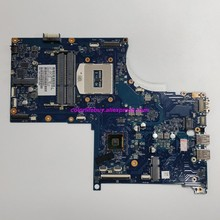 Genuine 720265-501 720265-001 720265-601 6050A2549501-MB-A02 Laptop Motherboard for HP 17-J 17T-J000 M7-J Series Notebook PC