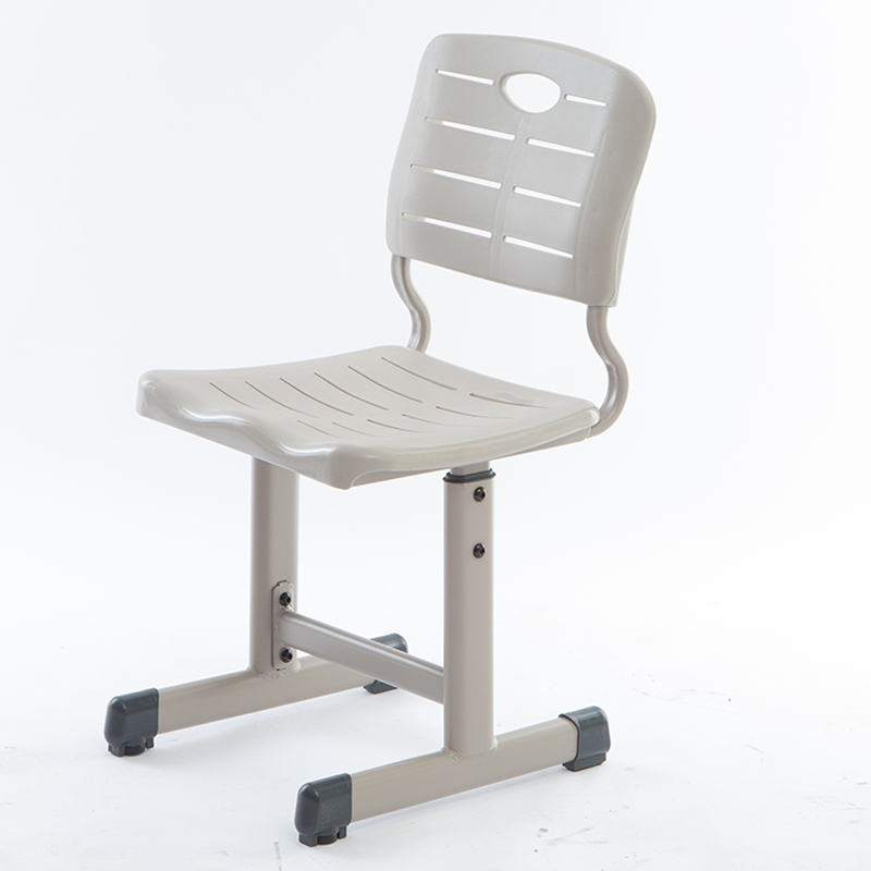 Students Learn Chair Chair Lift To Children Bench Home Writing Desk Chair Jiaozi Chair