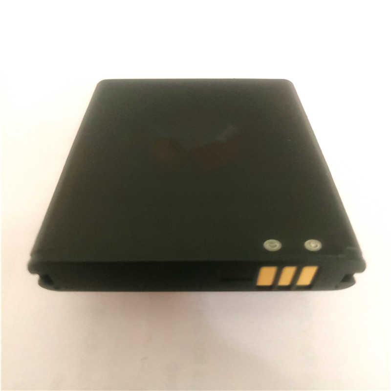 HB5F3H-12 بطارية الهاتف لهواوي E5372s E5372T E5775 4G LTE FDD Cat4 موزع إنترنت واي فاي 3560mAh مع حامل هاتف للهدايا