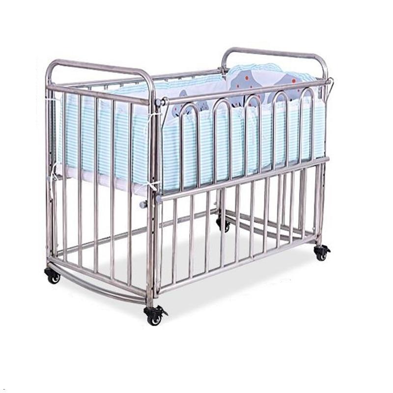 For Girl Recamara Bedroom Child Children's Cama Infantil Kid Kinderbed Children Lit Kinderbett Chambre Enfant Baby Furniture Bed