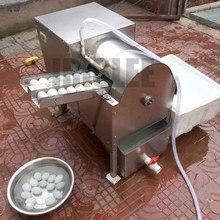 Machine à laver les œufs automatique, vente directe d'usine