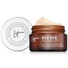 It Cosmetics BYE BYE Under Redness Face Concealer Cream Make Up Base Long Lastin