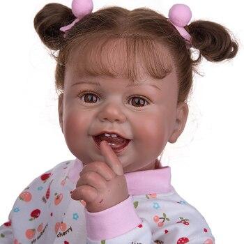 Кукла-младенец KEIUMI 27D01-C569-H191-S07 3