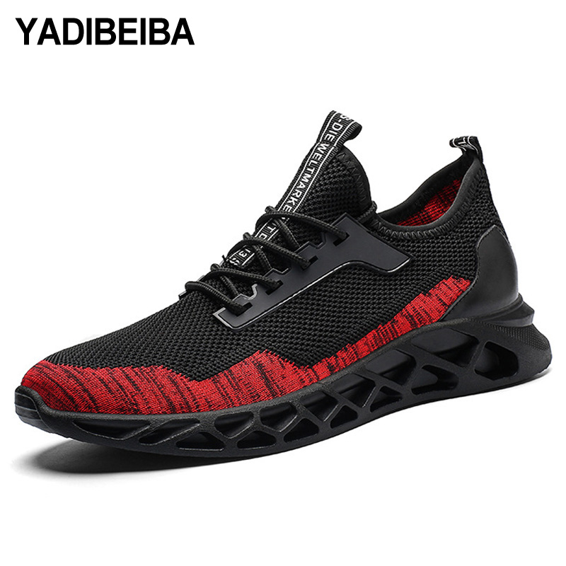 Brand Shoes Men Sneakers New Men Casual Shoes Male Casual Sneaker Fashion Men Shoes True Sneakers Walking Shoes Free Shipping