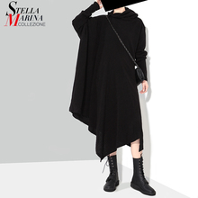 Gray 1803 Women Dress