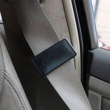 2 шт автомобиля машинный Безопасность Зажим для ремня прочная