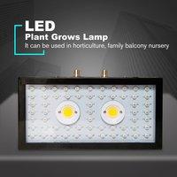Plantas Cresce A Luz LED Full Spectrum 1000W Duplo Chip de Vermelho/Azul/UV/IR Luz de Tira Longa plantas de interior VEG BLOOM UE/EUA/REINO UNIDO/AU Plug|Luzes LED crescimento plantas| |  -