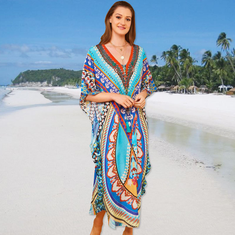 Image result for beach wear