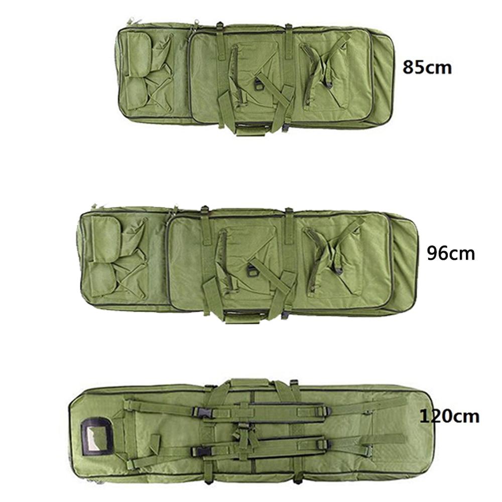 airsoft coldre tiro sacos portáteis acessórios caça