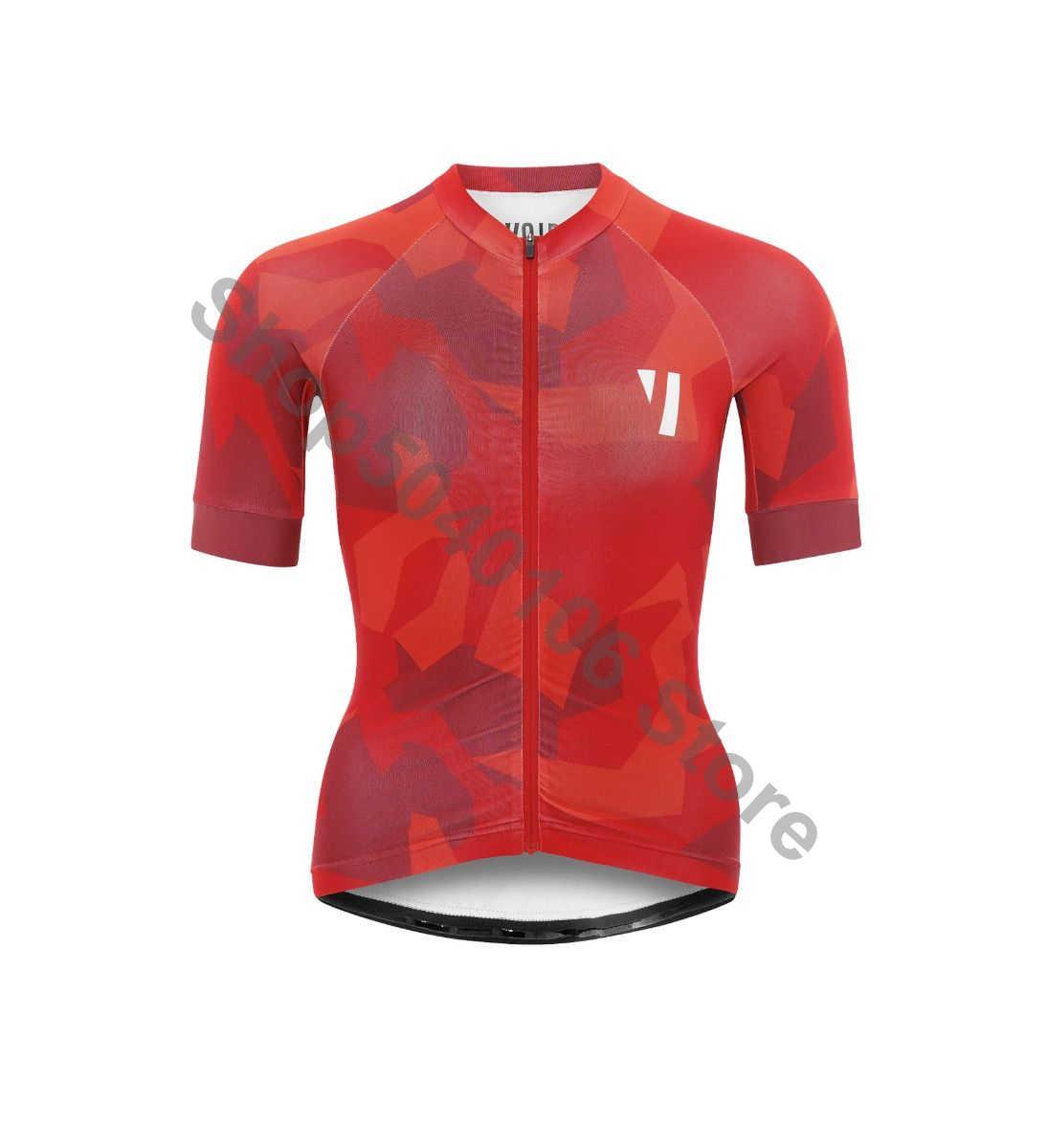 2019 NICHTIG Atmungs Radfahren Jersey Sommer Fahrrad kurzarm Quick dry Bike Radfahren Kleidung Maillot Ropa Ciclismo Hombre C22
