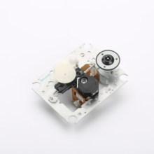 Replacement For DENON DCD-485 CD DVD Player Spare Parts Laser Lasereinheit ASSY Unit DCD485 Optical Pickup Bloc Optique