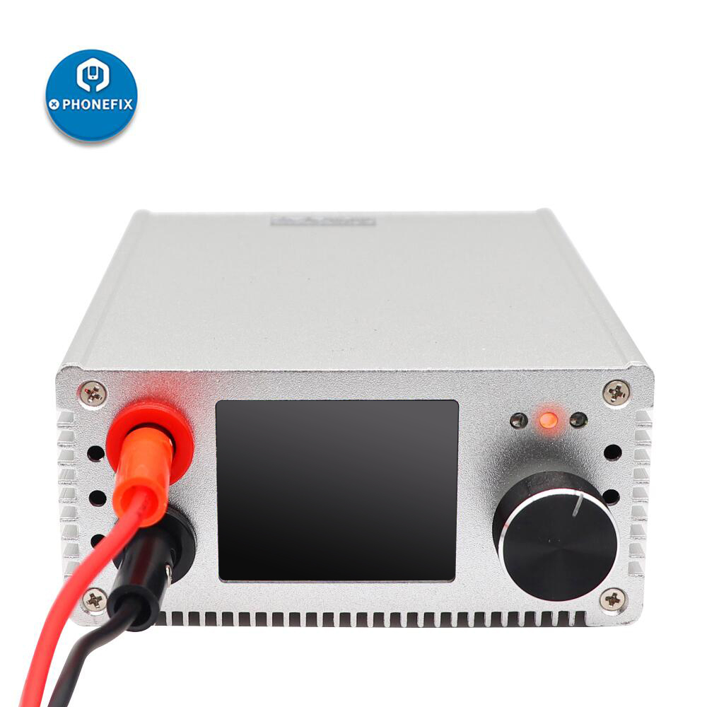 Tools : Shortkiller Pro Short Circuit Repair Tool Box for Mobile Phone Motherboard Short Circuit Burning Repair Tool Kits Circuit Tester