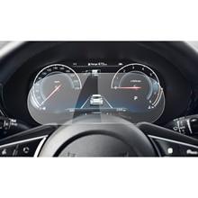 RUIYA – protecteur décran LCD pour XCeed 2020, accessoires dintérieur dautomobile, Film en verre trempé 292x113MM