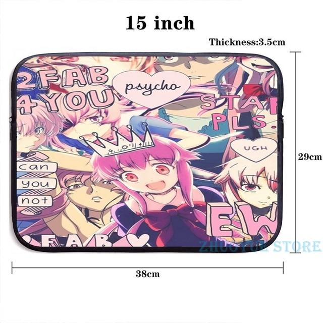 مضحك الرسم طباعة ميراي نيكي يونو نعرفكم نمط USB تهمة ظهره الرجال الحقائب المدرسية النساء حقيبة السفر حقيبة لابتوب