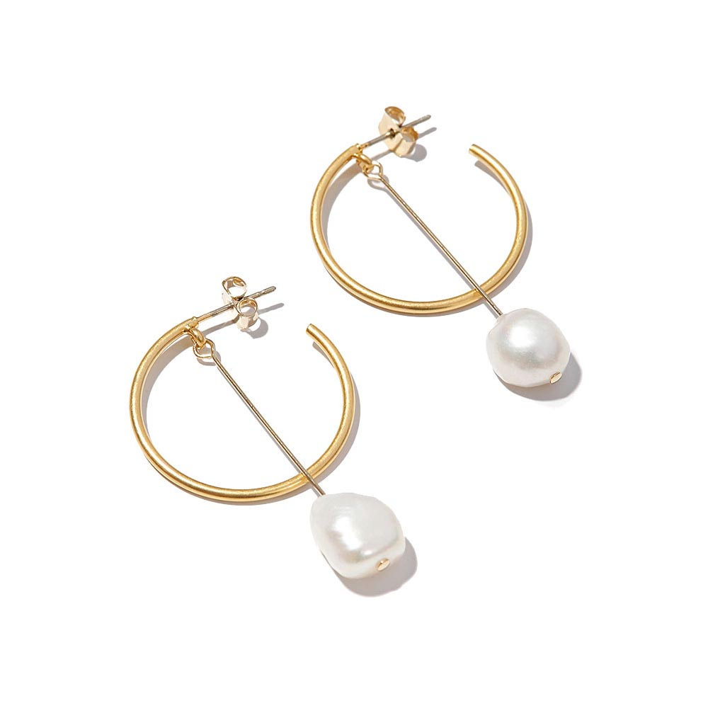 Jewelry Dangle Earrings Exclaim for womens 034G2473E Jewellery Womens Accessories Bijouterie