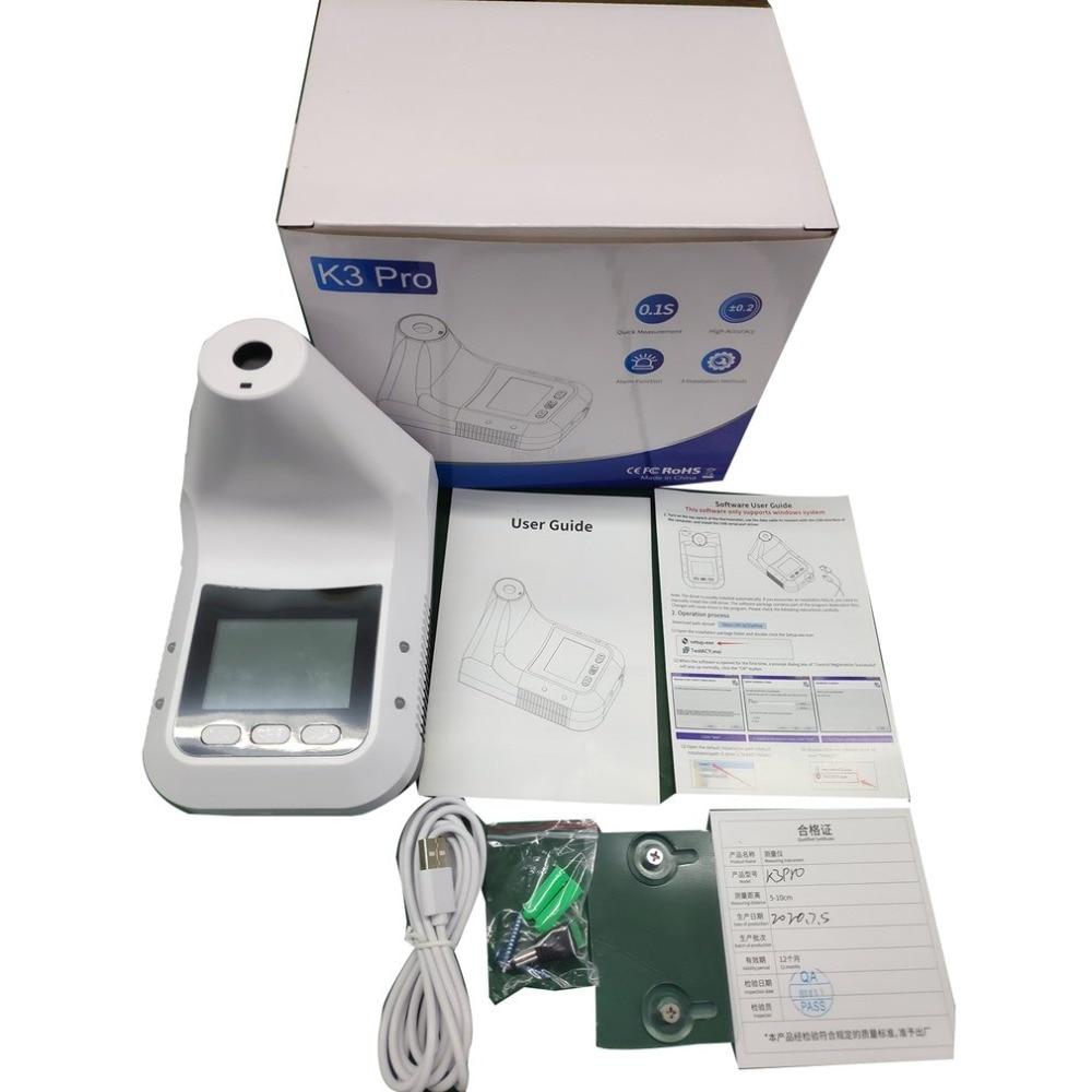 XJD28300-C-070903-1