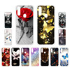Ojeleye Silicon Case For TP Link Neffos C5 Plus C5A C7 Case Soft TPU Phone Cover For TP Link Neffos X1 Lite N1 X9 X20 Cover
