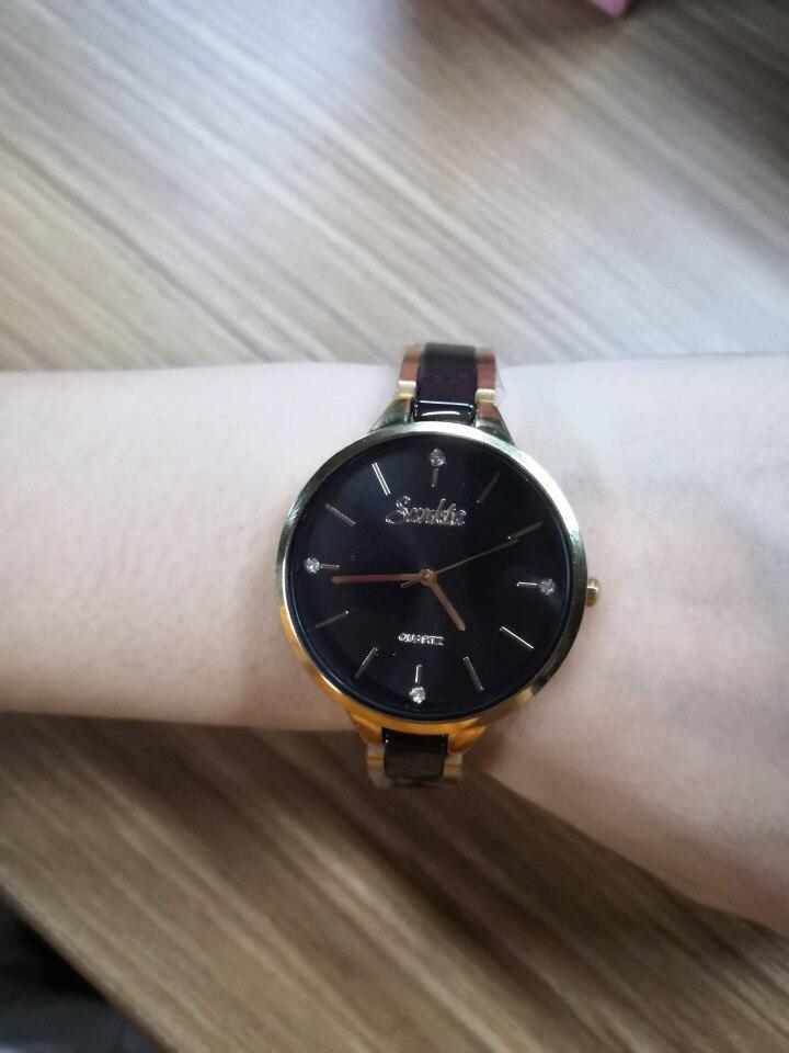 -- Dwaterproof Dwaterproof Relógio