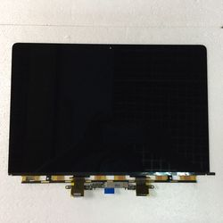 Neue Original 13.3 ''A1706 A1708 Panel Laptop LCD Screen Für MacBook Pro Retina A1706 A1708 LCD LED Screen Display 2016-2017