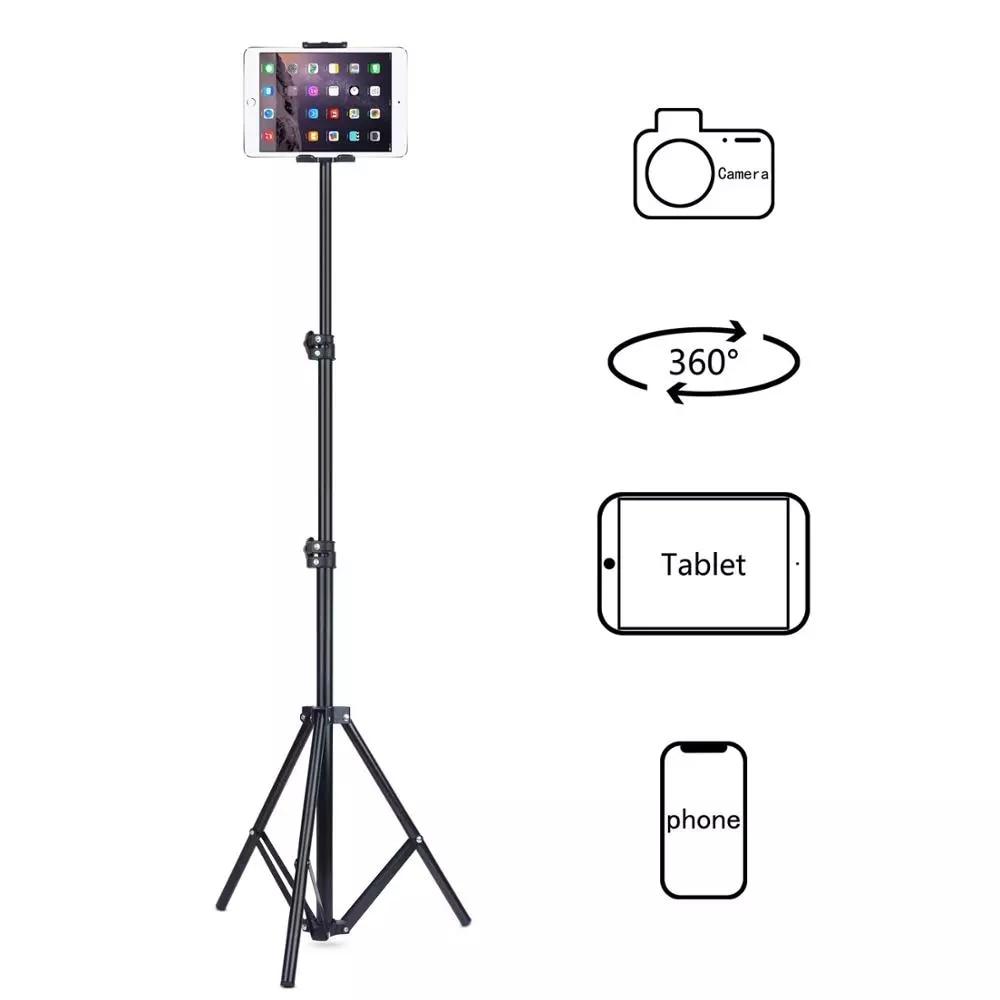 Tripod-Floor-Stand-for-iPad-pro-12-9-air-2-3-4-20-To-50-Inch.jpg_Q90.jpg_.webp (3)