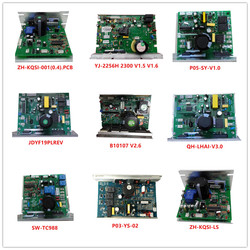ZH-KQSI-001 (0,4). PCB | YJ-2256H 2300 V1.5 V1.6 | P05-SY-V1.0 | JDYF19PLREV | B10107 V2.6 | QH-LHAI-V3.0 | SW-TC988 | P03-YS-02 | ZH-KQSI-LS
