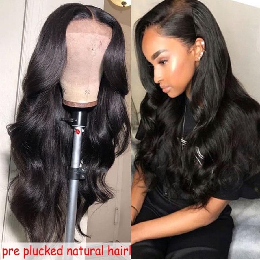 perucas para as perucas pretas do cabelo