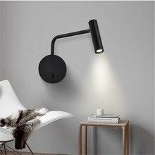 LED wall lamp wall…