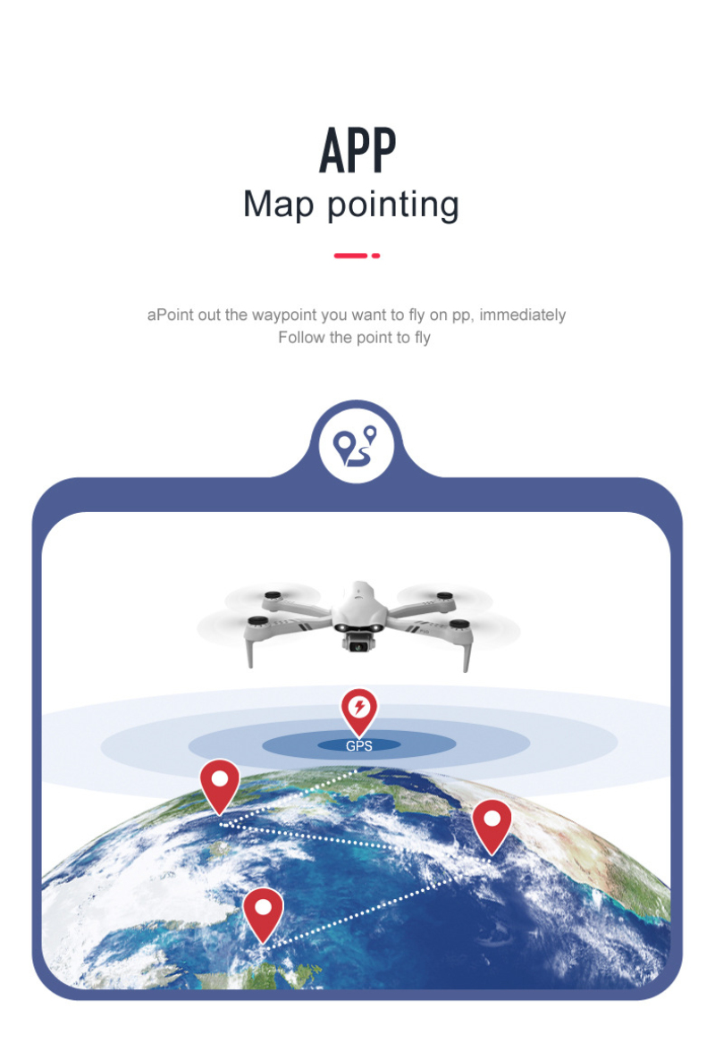 H2aab2051f58b44bbadc8113a101fe8e4k - Flying Toy 6K F10 Dual Camera With GPS 5G WIFI Wide Angle FPV Real-time Transmission Rc Distance 2km Professional Drone