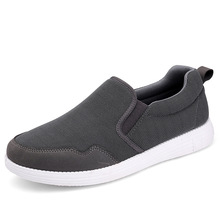 Chinese classic cloth shoes middle-aged and elderly walking shoes elderly shoes non-slip soft bottom dad sneakers casual men's s middle aged and elderly people with cotton cotton diabetes shoes foot swelling variable foot care shoes bunion gout shoes