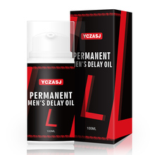 Men Sex Delay oil Powerful Long Lasting Sex Products Permanent Male Sexual Time Delay For Penis Prevent Premature Ejaculation