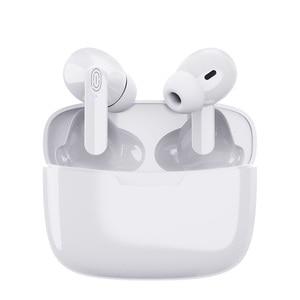 headphones bluetooth earphone