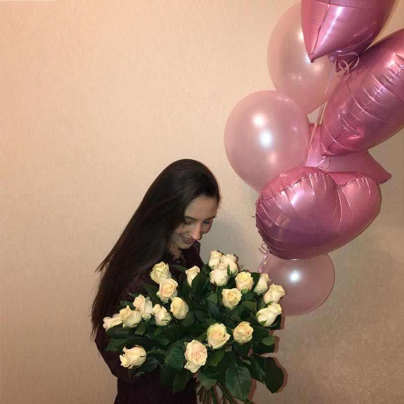 Розовые и золотые воздушные шары, набор для свадьбы, украшения для дня рождения, балоны, гелиевые конфетти, воздушные шары для дня рождения, украшения для детей и взрослых