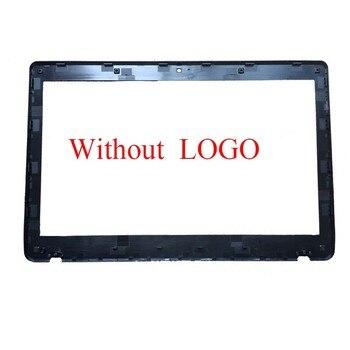 LCD del computer portatile cornice bezel Per Asus K52 A52 X52 K52f K52J K52JK A52JR X52JV A52J 13GNXZ1AM044-1 B Borsette senza logo