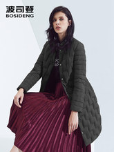 donne inverno giacca jacket