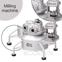 Przemysłowe w pełni automatyczna frezarka szlifierka wielofunkcyjny szlifowania maszyna do frezowania ostrzałka|Szlifierki|   -