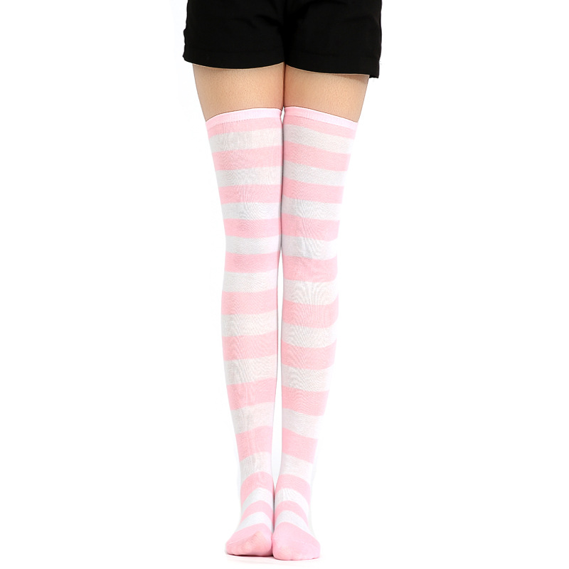 pink-white2