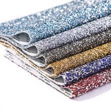 All Color Hot Fix Rhinestone Trim Applique Strass Chain Rhinestones Ribbon For Clothes Decoration Craft Bag Shoes DIY Jeans C007
