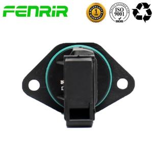 Image 5 - MAF Mass Air Flow Sensor for Lada 110 111 112 Kalina Priora Niva Chevrolet 1.4 1.5 1.6 1.7 0280218116 F00C2G2064 21083113001010