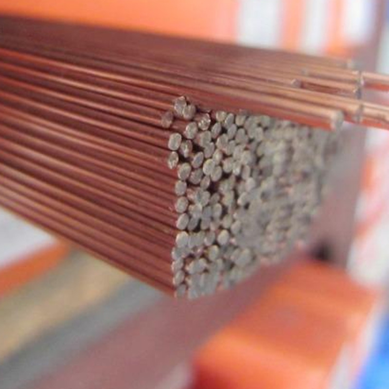 ER80S-D2 welding Wire Argon Arc Wire diameter 2 0mm Gas Protect Weld Electrode 1kg