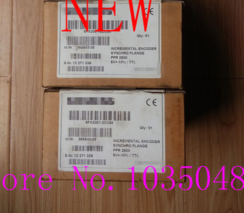 1PC 6FX2001-2CC50 New and Original Priority use of DHL delivery