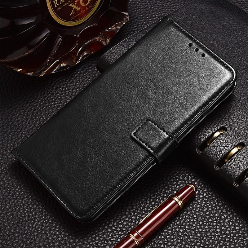 Кожаный чехол-кошелек для телефона Infinix Smart Note 4 5 3 2 Pro, лидер продаж, S3X S3 4 5 S 6 Pro Zero 4 Plus, чехол-книжка, мягкий чехол