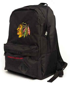Backpack NHL Chicago Blackhawks