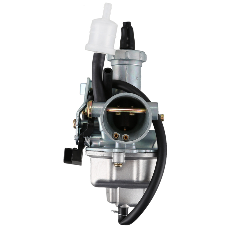 Carburetor /& Intake Manifold Boot For Honda ATC185S ATC200 TRX200 SX E ES D