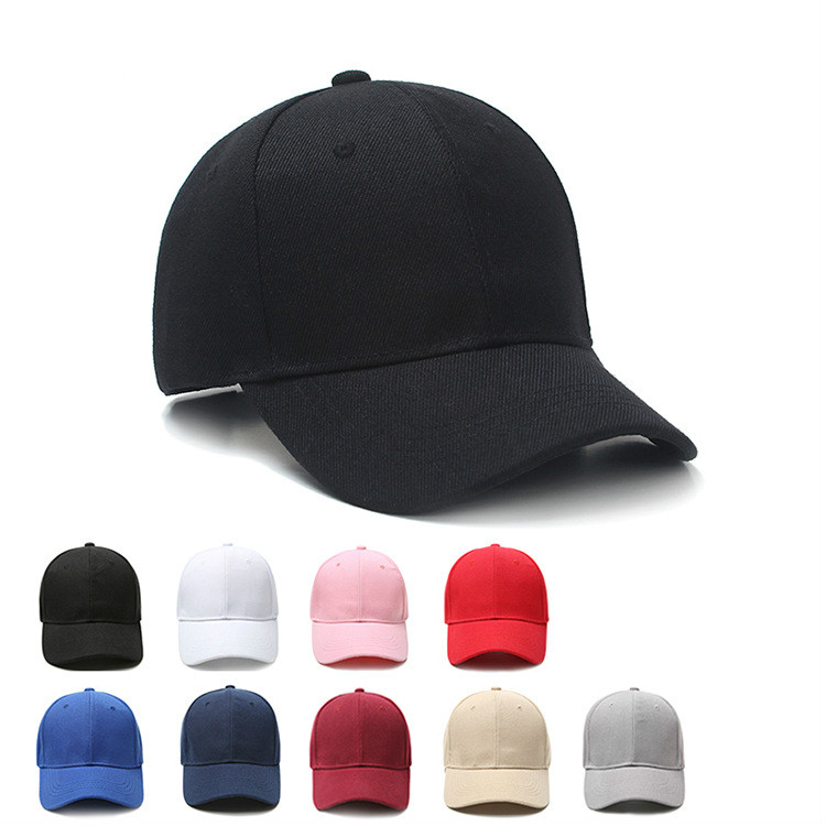 Fashion Baseball Cap Men Female Mesh Caps For Women Snapback Gorras Summer Hip Hop Casquette Male Baseball Hats Dad Caps