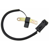 2 uds. Posición del cigüeñal del Sensor del cigüeñal para Jeep Cherokee 4.0L 1997-01 56027865AB