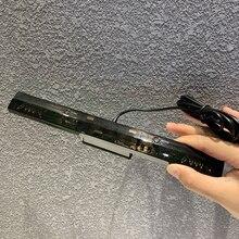 MayFlash беспроводной ВКЛ/ВЫКЛ для переключателя датчика дельфина для пульта дистанционного управления Wii Plus для Windows для ПК для Bluetooth