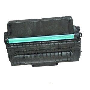 Image 2 - Black Toner Cartridge ML D203L D203L MLD203L D203 Replacement Xpress ML 4020ND SL M3320 SL M3320ND SL M3370 Laser Printer