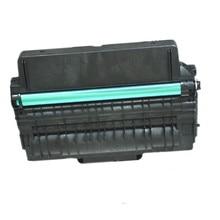 Kaseta z czarnym tonerem ML D203L D203L MLD203L D203 w celu uzyskania Xpress SL M3370FD SL M3370FW drukarka laserowa