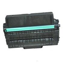 Zwarte Toner Cartridge ML D203L D203L MLD203L D203 Vervanging Xpress SL M3370FD SL M3370FW Laser Printer